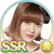 Hagiwara MaiSSR24 icon
