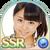 Murota MizukiSSR09 icon