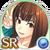 Uemura AkariSR03 icon