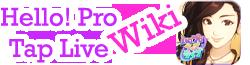 Hello Pro Tap Live Wiki