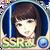 Kamikokuryo MoeSSR01 icon