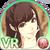 Fukumura MizukiVR01 icon