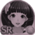PREV Katsuta RinaSR05 icon