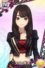 Maimi YajimaN01