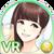 Miyazaki YukaVR01 icon