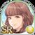 Sugaya RisakoSR01 icon