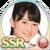 Morito ChisakiSSR08 icon