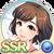 Hagiwara MaiSSR03 icon