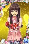 Kishimoto YumenoSSR03