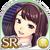 Aikawa MahoSR05 icon