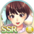 Ozeki MaiSSR02 icon