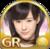 Ikuta ErinaGR03 icon