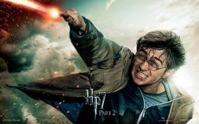 File:Harry potter wand link w1.jpg