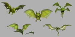 File:250px-Bat-Bogey Hex concept art.png