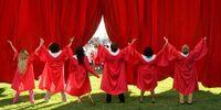 High School Musical (song)
