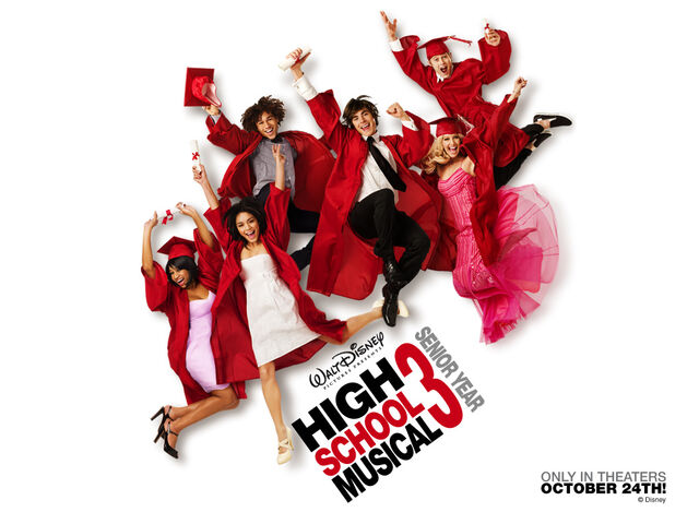 File:High School Musical 3- Senior Year.jpg
