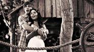 Gabriella-high-school-musical-3-troy-troyella-vanessa-hudgens-Favim.com-145042