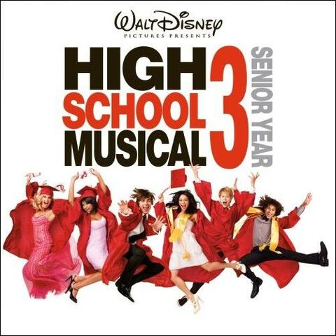 File:HSM 3 CD COVER.JPG