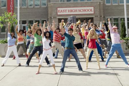 File:East High HSM2.jpg