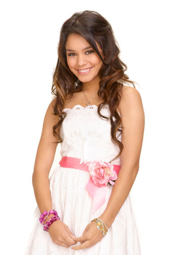 Gabriella Montez | High School Musical Wiki | FANDOM ...