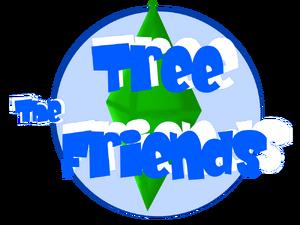 The Tree Friends