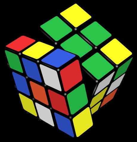 File:Rubik's Cube.png