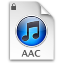 File:AAC.png