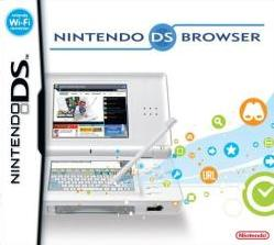 File:DS Browser Box.jpg