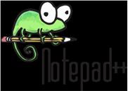 File:Notepad Plus Plus Logo.png