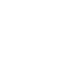 HTML5 1Color White