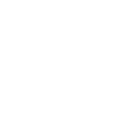 File:HTML5 1Color White.png