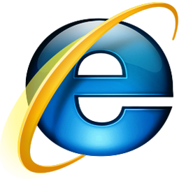 File:IE Logo.png