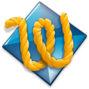 File:TextWrangler Logo.png