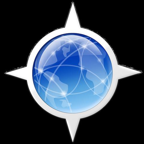 File:Camino Logo.png