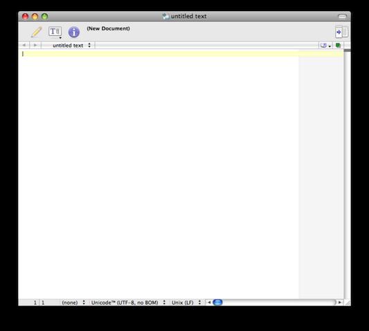 File:TextWrangler Window.png