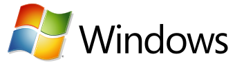 File:Windows Logo2.png