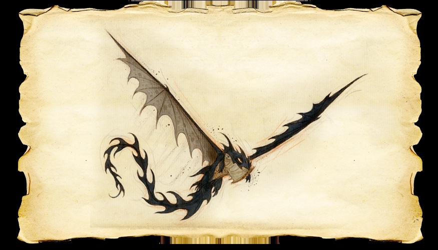 how to train your dragon johann