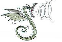 File:Whirling Shriek.jpg