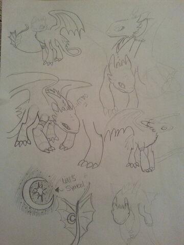 File:More shira doodles by nightshade2k120-db0vx7b.jpg