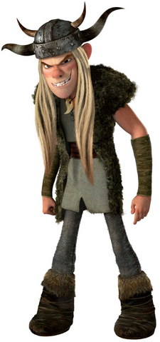 File:Tuffnut Thorston.png