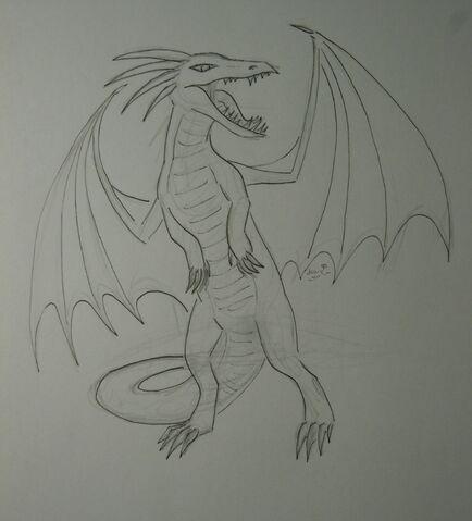 File:Dragon SK.JPG