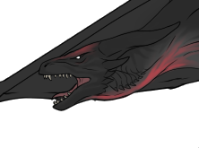 File:Uziel-HTTYD-icon.png