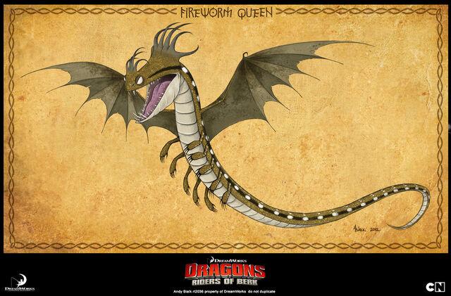File:Fireworm Queen2.jpg