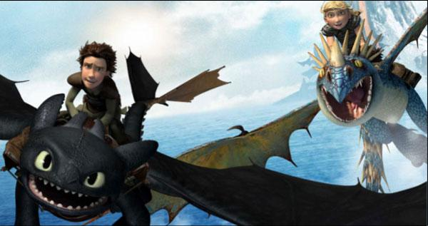 File:Hiccup and Astrid flying.jpg