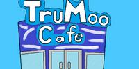 TruMoo Cafe