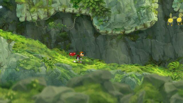 File:Rayman-origins-02.jpg
