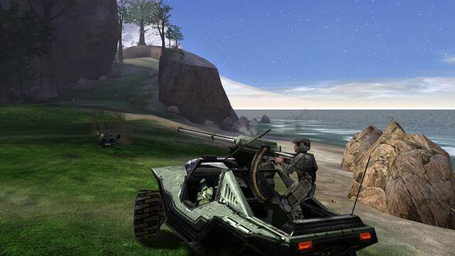 File:Halo-01.jpg
