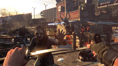 Dyinglight-nohud-2