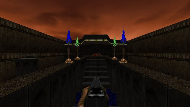 File:Doom2-02.jpg