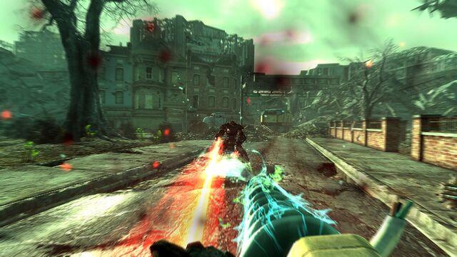 File:Fallout3-01.jpg